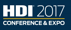 HDI Conference